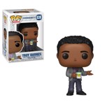 Community - Troy Barnes Pop! Vinyl Figure - Packshot 1