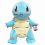 "Pokemon - Squirtle 24"" Plush - Packshot 1"