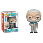 Dr Seuss - Dr Seuss Pop! Vinyl Figure - Packshot 1