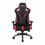 Anda Seat AD12 Black and Red Gaming Chair - Packshot 4
