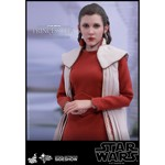 Star Wars - Episode V - Princess Leia (Bespin) 1/6 Scale Figure - Packshot 4