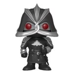 "Game of Thrones - The Mountain in Helmet 6"" Pop! Vinyl Figure - Packshot 1"