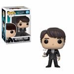 Disney - Artemis Fowl - Artemis Pop! Vinyl Figure - Packshot 1