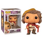 Dark Crystal - Age of Resistance - Hup Pop! Vinyl Figure - Packshot 1