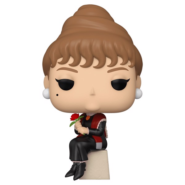 Haunted Mansion - Constance Hatchaway Pop! Vinyl Figure - Packshot 1