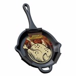 PlayerUnknown's Battlegrounds Replica Frying Pan - Packshot 1
