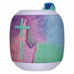 Ultimate Ears Wonderboom 2 Bluetooth Speaker - Unicorn - Packshot 2