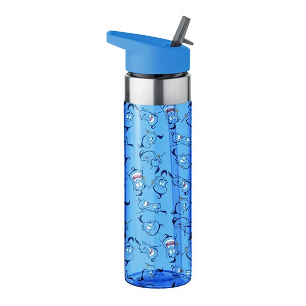 Disney - Aladdin - Genie Water Bottle - Packshot 1
