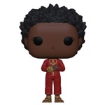 Us - Red with Oversized Scissors Pop! Vinyl Figure - Packshot 1