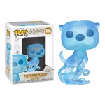 Harry Potter - Hermione Granger Patronus Pop! Vinyl Figure - Packshot 1