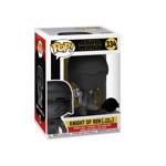 Star Wars - Episode IX - Knight of Ren Arm Cannon Pop! Vinyl Figure - Packshot 2