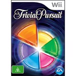 Trivial Pursuit - Packshot 1
