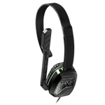 Afterglow lvl 1 Chat Headset for Xbox One - Packshot 1