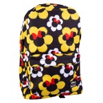 Disney - Minnie Mouse Loungefly Backpack - Packshot 1