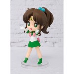 Sailor Moon - Sailor Jupiter Figuarts Mini Figure - Packshot 4