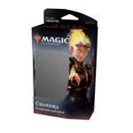 Magic The Gathering - TCG - Core Set 2020 Planeswalker Deck - Packshot 2