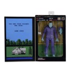 "Friday the 13th - 7"" Jason Video Game Figure - Packshot 1"