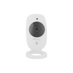Vivitar IPC-113 Smart Home Camera - Packshot 1