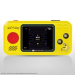 My Arcade Pac-Man Pocket Player 8-Bit Portable Gaming System - Packshot 1