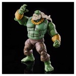 Marvel - Marvel Legends Series Avengers 6-inch Scale Maestro Figure - Packshot 2