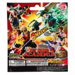 "My Hero Academia 3.5"" Figure Blind Bag (Single Bag) - Packshot 1"