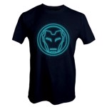 Marvel - Avengers - Iron Man Set Up T-SHirt - M - Packshot 1