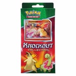 Pokemon - TCG - Booster Knock Out Collection (Assorted) - Packshot 2