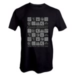 Game of Thrones - House Check T-Shirt - XXL - Packshot 1