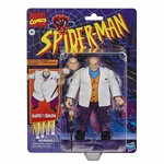 Marvel - Retro Collection - Kingpin Figure - Packshot 2