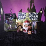 Disney - The Nightmare Before Christmas Funko Collector Box - Packshot 4