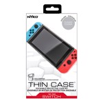 Thin Case (Clear) for Nintendo Switch - Packshot 1