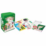 Test Match Card Game - Packshot 2