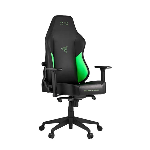 Tarok Ultimate - Razer Edition Gaming Chair - Packshot 4