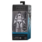 Star Wars - The Black Series Gaming Greats Imperial Rocket Trooper Figure - Packshot 5