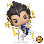 Dragon Ball Z - Vegeta Galick Gun Pop! Vinyl Figure - Packshot 2