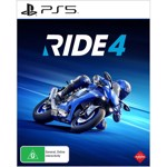 Ride 4 - Packshot 1