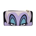 Disney - The Little Mermaid - Ursula Loungefly Wallet - Packshot 1