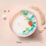 Disney - Moana Short Story Candle - Packshot 2