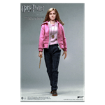 Harry Potter - Prisoner of Azkaban - Hermione 1/6 Scale Star Ace Figure - Packshot 6