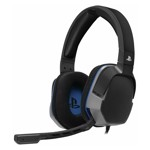 Afterglow LVL 3 Wired Stereo Headset for PlayStation 4 - Packshot 1