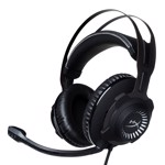 HyperX Cloud Revolver S Headset - Packshot 1