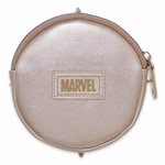 Marvel - Captain Marvel Coin Purse - Packshot 3