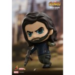 Marvel - Avengers - Infinity War - Cosbaby Collectible Set of 7 - Packshot 6