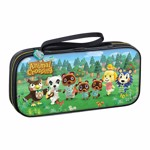 Animal Crossing Game Traveler Deluxe Case for Nintendo Switch - Packshot 1