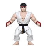 Street Fighter - Ryu Savage World Vinyl Figure - Packshot 1