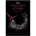 Disney - Disney Twisted Tales: Once Upon a Dream Book - Packshot 1