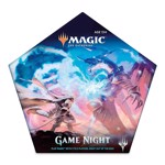 Magic: The Gathering - Game Night Decks - Packshot 1