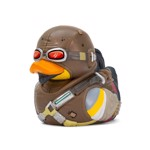 Borderlands - Mordecai Tubbz Duck Figurine - Packshot 1