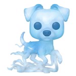 Harry Potter - Ron's Jack Russell Patronus Pop! Vinyl Figure - Packshot 1