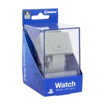 Sony PlayStation Console Wrist Watch - Packshot 3